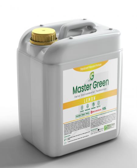 LPT-MasterGreen-lemon2.png