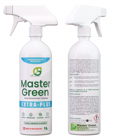 Master-green-extra-plus.png